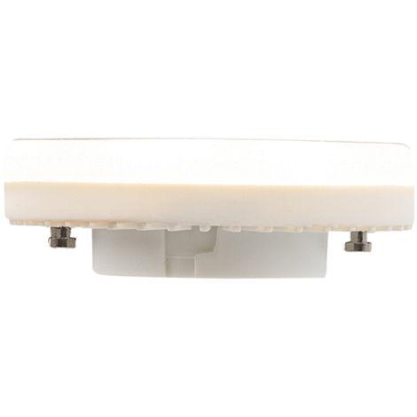 Calex bombilla LED GX53 6W 400lm 2700 K