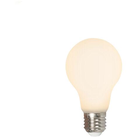 Calex Bombilla LED regulable E27 A60 4W 380lm 2700 K