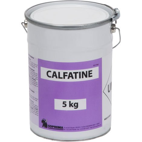 CALFATINE 5 kg