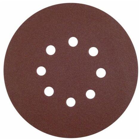 Calflex - Discos de papel autoadhrente AO (Pack de 50 uds.) - calflex_ke.rr