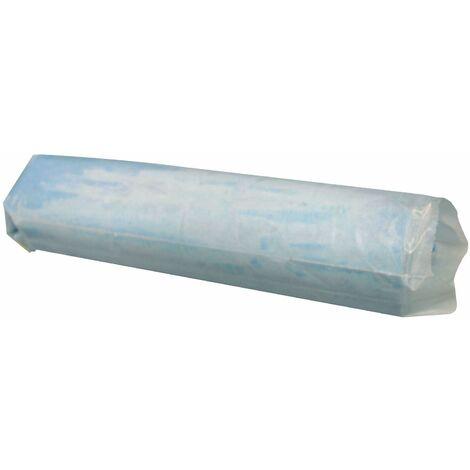 Calflex PB-B - Pasta para pulir azul