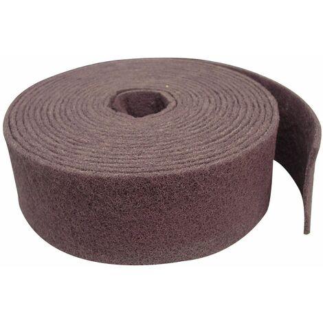 Calflex - Rollos fibra abrasiva sin tejer - calidad profesional