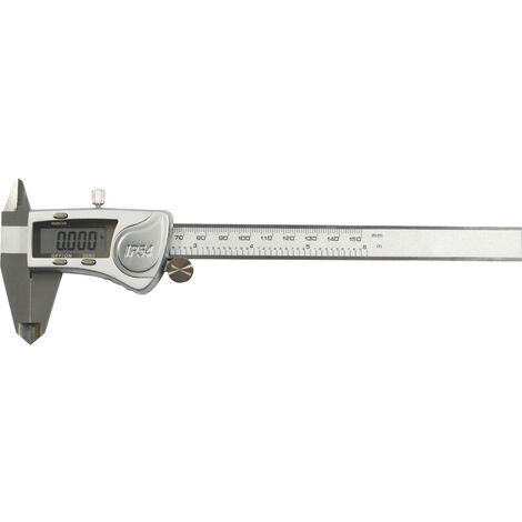 Calibre digital IP 54 KLK