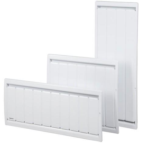 Calidou radiateur fonte active et chaleur douce Noirot