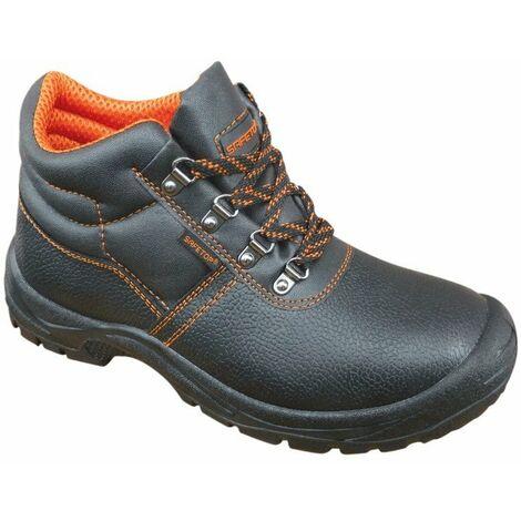 Zapatos de protección