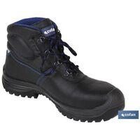 84f1886f7 Zapatos de protección