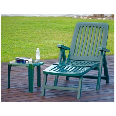 001f86f50 Tumbona jard pleg garden life res ver 6043v -