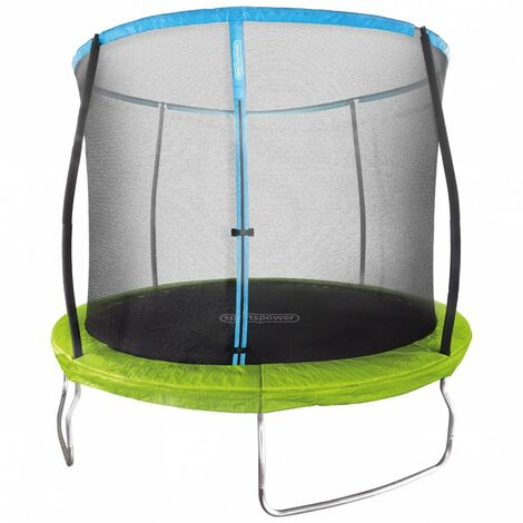 Cama elástica niños 244 cm diámetro Aktive Sports