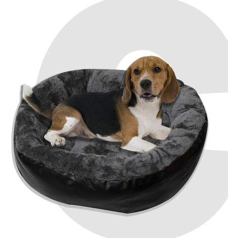 """main image of """"Cama de perro grandes, cama para mascotas desmontable y estraíble lavable"""""""