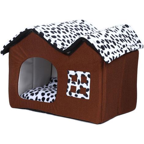 """main image of """"Cama para mascotas - cama para mascotas para Perros Perrera Sofá"""""""