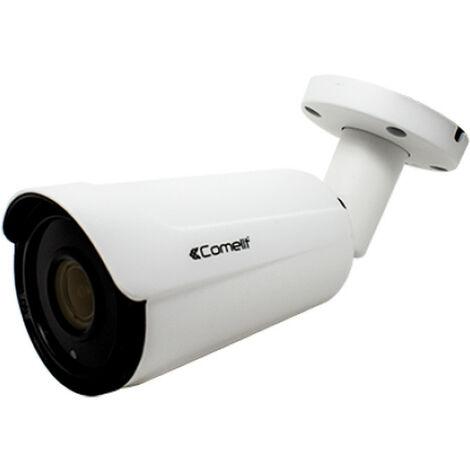 Cámara bala Comelit AHD cámara de 5MP óptico 2.7-13mm AHBCAMS05ZA
