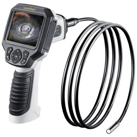 Cámara de inspección VideoFlex G3 XXL 5M