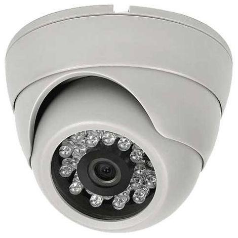 Cámara de seguridad compatible con todos los grabadores envío 24h