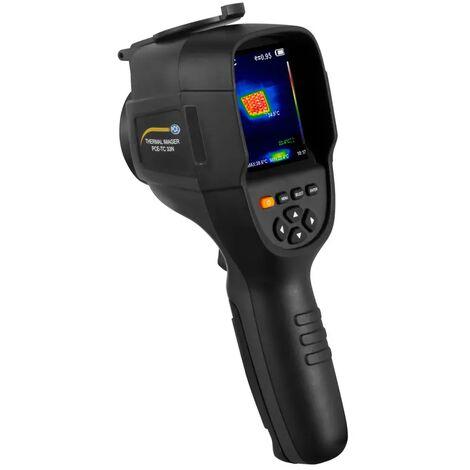 Cámara termográfica PCE-TC 33N