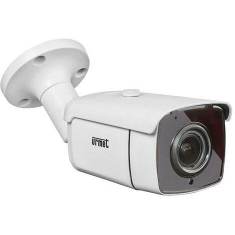 """main image of """"Cámara Urmet AHD 1080P 2.8mm 1096/210 Optical Bullet AHD 1080P"""""""