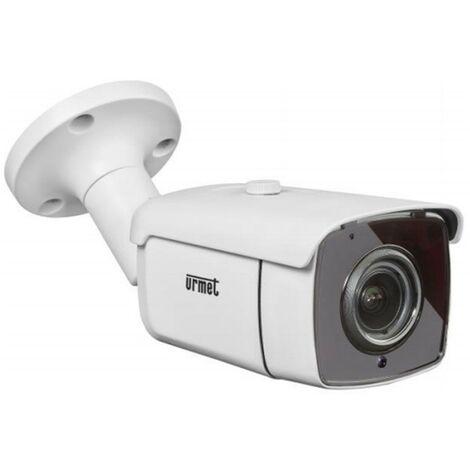 "main image of ""Cámara Urmet AHD 1080P Bullet AHD 1080P varifocal 2.8-12mm 1096/212 óptica autofocus"""