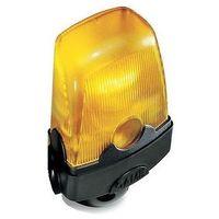 CAME 001KLED AUTOMATION GATE Flashing 230V with LED