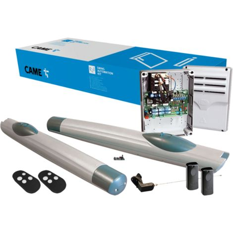 Came Amico P - Double Gate Automation Kits