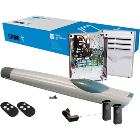 "main image of ""Came Amico S - Single Gate Automation Kits"""