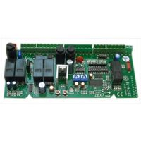 CAME AUTOMATION AUTOMATISMS electronic board - 88001-0065 EX 3199ZBX74