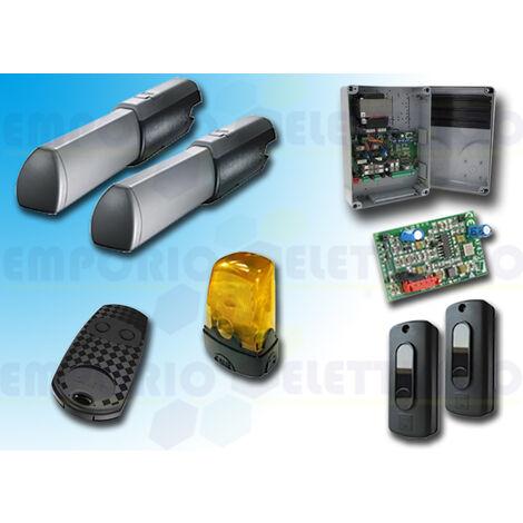 came automation kit ati 24v 001u7117fr u7117fr