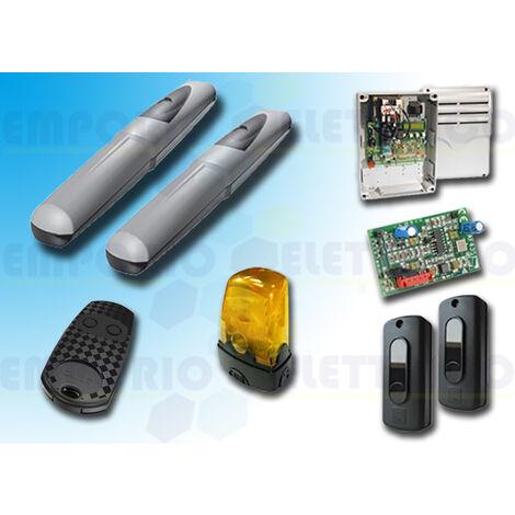 came automation kit axo 230v 001u7337fr u7337fr