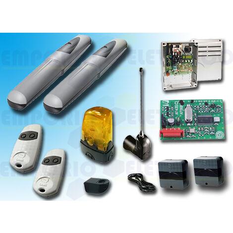 came automation kit axo 230v 001u7343fr u7343fr