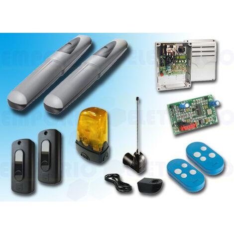 came automation kit axo 230v 001u7411fr u7411fr