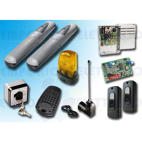 came automation kit axo ax302304 230v 001u7335fr u7335fr (ex u7350)