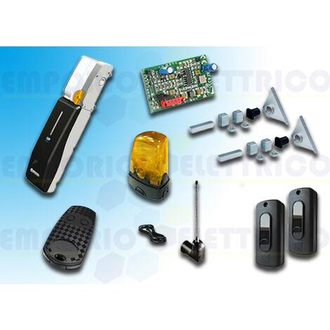 came automation kit emega40 24v 001u5200 u5200