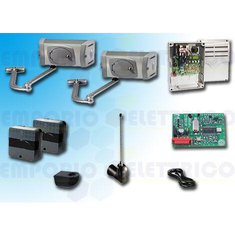 came automation kit ferni 230v 001u1211 u1211