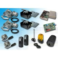 came automation kit frog-a 230v 001u1910 u1910