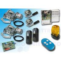 came automation kit frog-ae 230v 001u1924 u1924
