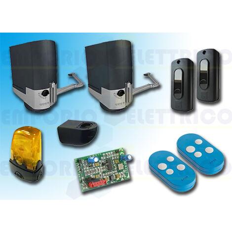 came automation kit ftx 24v 801mb-0070 ftx20k01 8k01mb-006fr