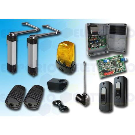 came automation kit stylo 24v 001u8120fr u8120fr