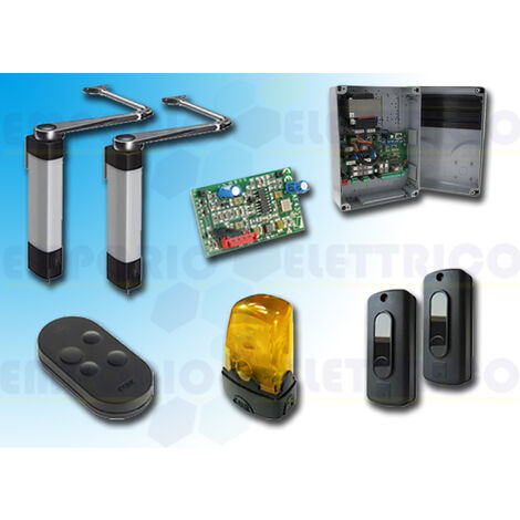 came automation kit stylo-rme 24v 001u8212 u8212