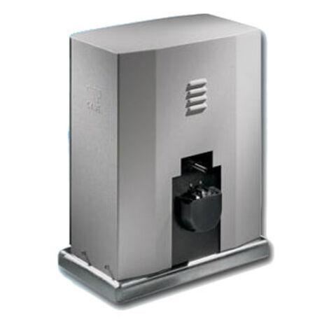 came automatización puertas correderas trifásica 230v 400v by-3500t 001by-