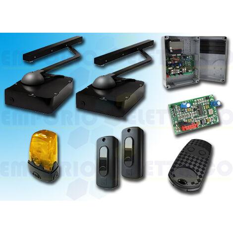 came automazion kit myto 24v 001u1116 u1116