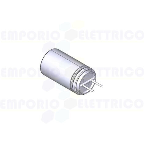 came capacitor 16 microf serie frog-a / frog-ae 119rir275