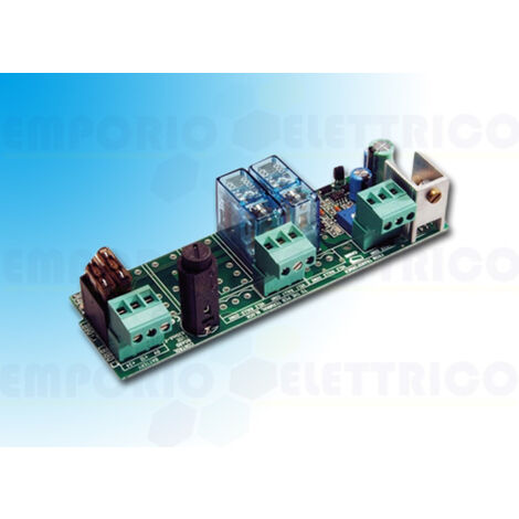 came circuit board for emergency operation002lb180 lb180