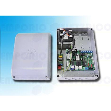 came control panel 230v 002zl60 zl60