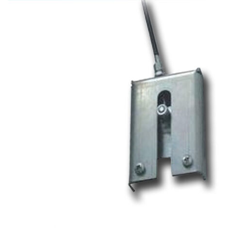 came dispositivo de desbloqueo con cordel 001v121 v121