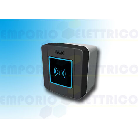 came external bluetooth selector 15 users selb1sdg1 806sl-0210