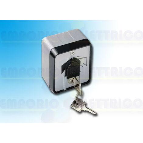 came external key selector 001set-j set-j