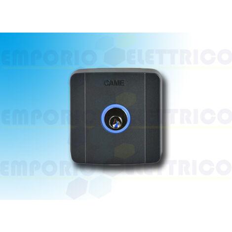 came external key-switch selector selc1fdg 806sl-0010