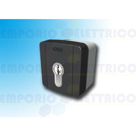 came external key-switch selector seld1fag 806sl-0090