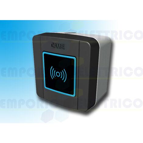 came external transponder sensor for cards selr1ndg 806sl-0110