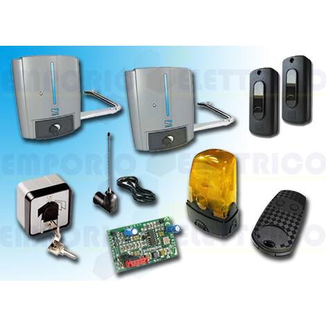 came fast70 automation kit 24v 001u1805 u1805