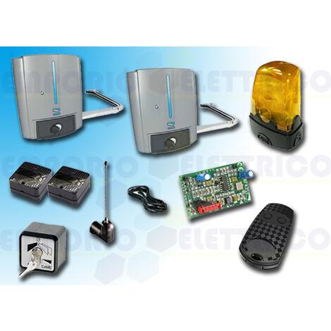 came fast70 automation kit 24v 001u1806 u1806