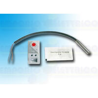 came heating system for operators bxv 001rsdn003 rsdn003